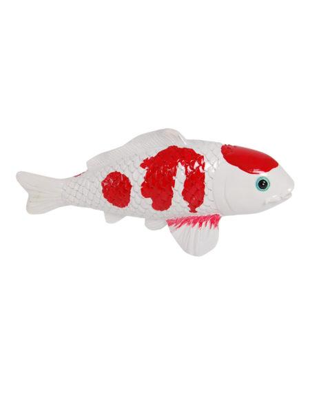 artingarden_liten-fisk_vit-rod