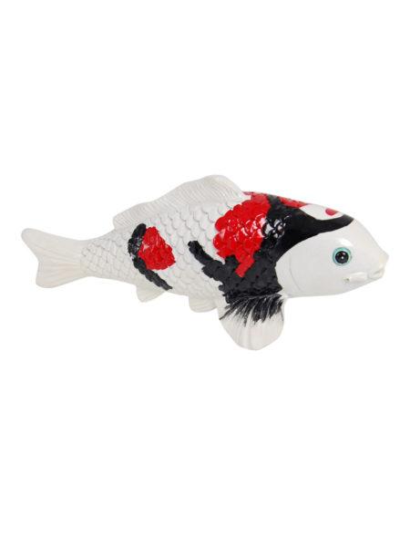 artingarden_liten-fisk_vit-svart-rod