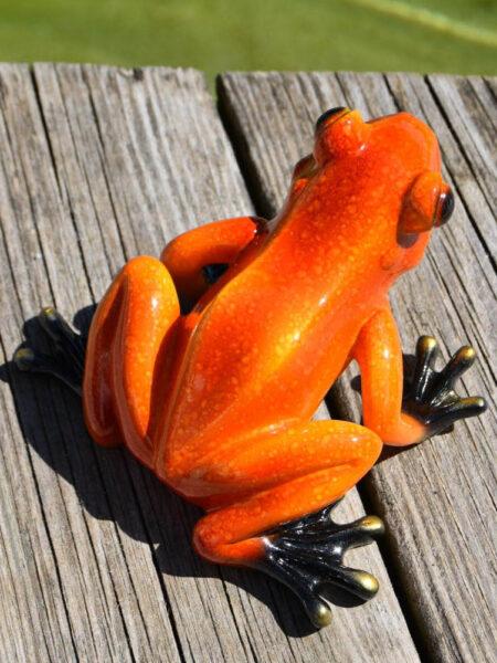 groda orange